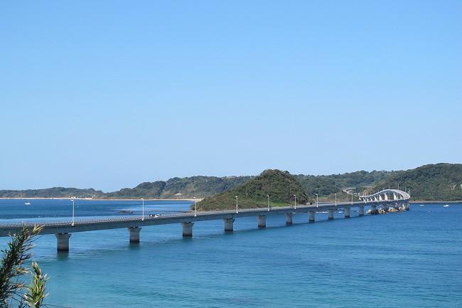 角島大橋到着.jpg