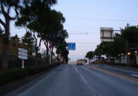 黒島ツー  (2).jpg