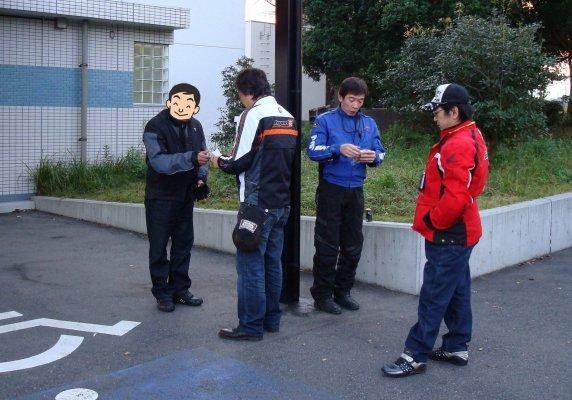 黒島ツー  (3).jpg