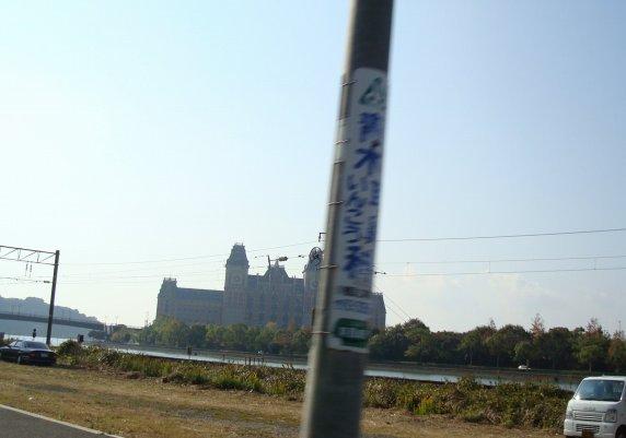 黒島ツー  (42).jpg