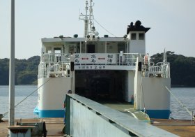 黒島ツー  (55).jpg
