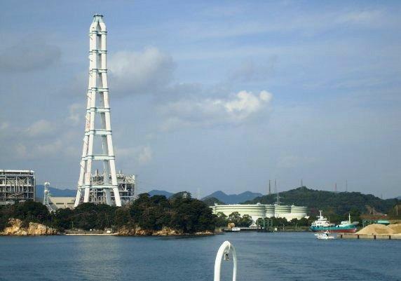 黒島ツー  (57).jpg