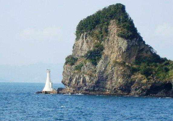 黒島ツー  (59).jpg