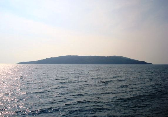 黒島ツー  (62).jpg