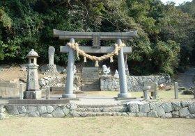 黒島ツー  (64).jpg