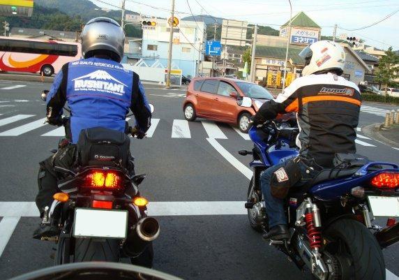 黒島ツー  (81).jpg