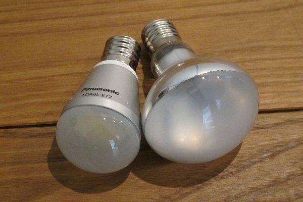 LEDとレフ球.jpg