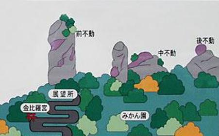 fudouiwa01.jpg